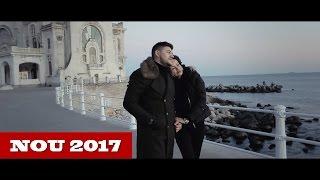 Florin Salam si Ionut de la Constanta - Cea mai frumoasa poveste [oficial video] 2017