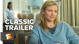 My Sister's Keeper (2009) Official Trailer - Cameron Diaz, Abigail Breslin Movie HD