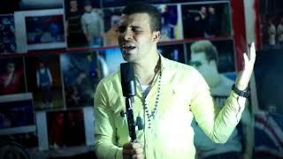 Hussein Ghandy - El Naharda Zay Bokra - Cover Video | حسين غاندي - النهاردة زي بكره