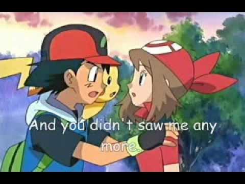 Xxx Mp4 Pokemon Romantic Story 3gp 3gp Sex