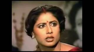 MAIN TERA SHAHAR CHHOD JAUNGA by Kishore Kumar Naidu