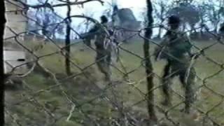 505Buzimska viteska brigada 1