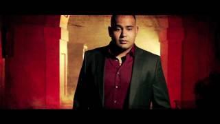 [E3UK Records & Kudos Music] Rajeev B Ft. Nav Sidhu - Hai Soniyeh - Official Video