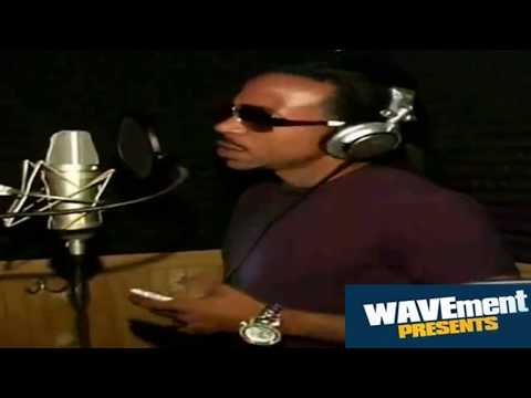 Max B - Fucks With Ya Baby (Official Video)