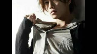 Happy 28th birthday Takeru Satoh from your Filipino fans we love you
