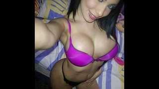 selfies sexis de jovencitas
