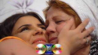 Laura Vass - O iubesc pe mama mea (Official video)