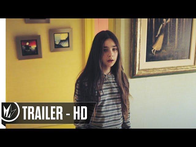 Daisy Winters Official Trailer #2 (2018) -- Regal Cinemas [HD]