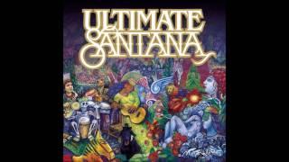 Santana Feat  Tina Turner The Game Of Love (Ultimate Santana) (HD)