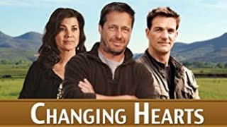 Changing Hearts Official Trailer | SunWorld Pictures - Best Family Movies