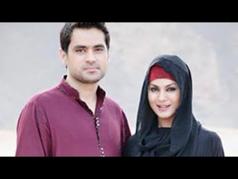 Veena Malik NO MORE in Bollywood Industry