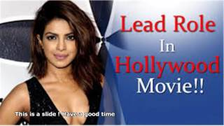 priyanka chopra english movie quantico full movie