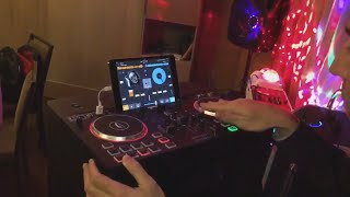 ECRM/Levin Consulting Most Innovative Product Award: Gemini Sound Mobile DJ Controller