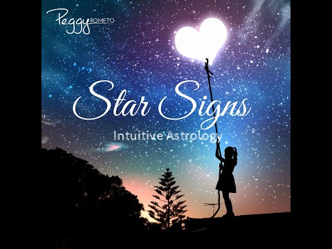 Leo - Peggy Rometo's Star Signs for May 2016