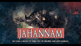 Jahannam