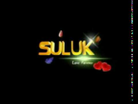 Xxx Mp4 Santali Movie Film SULUK PART 1 Superhit Santali Video Film Mp4 3gp Sex
