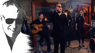 Sasa Matic - Kralj meraka - (Official Video 2013) HD
