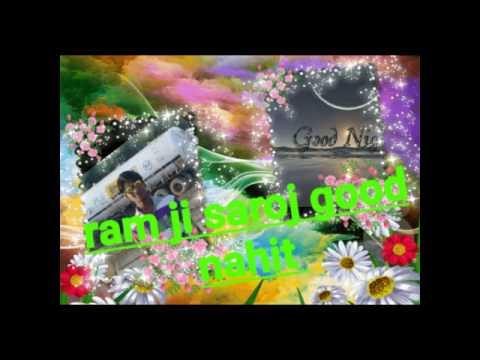 Xxx Mp4 Ram Ji Saroj Xxx 3gp Sex