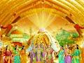 CHALO Musafir Apne GHAR - Excellent Message - Suresh Wadkar - Brahma Kumaris.