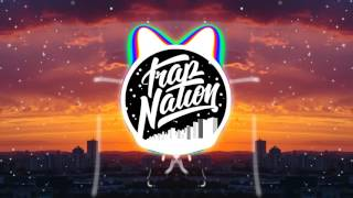The Chainsmokers ft. XYLØ - Setting Fires (BOXINLION Remix)