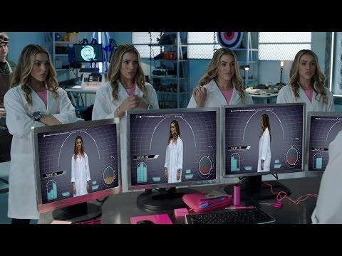 Xxx Mp4 Power Rangers Ninja Steel Sarah S Clones Episode 7 Hack Attack 3gp Sex