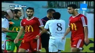 """ستاد TeN - تحليل أداء الحكام لمباريات اليوم مع الكابتن """" أحمد الشناوي """""""