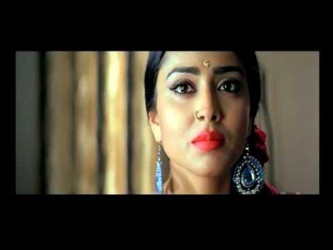 Xxx Mp4 Rajakeeyavethatho Pavitra Trailer Idlebrian Com 3gp Sex