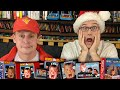 Download Video Download Home Alone Games with Macaulay Culkin - Angry Video Game Nerd (Episode 164) 3GP MP4 FLV