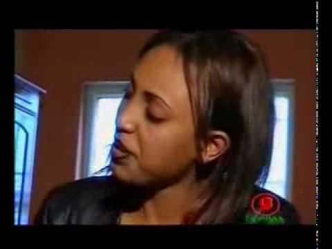Sexy Ethiopian Song
