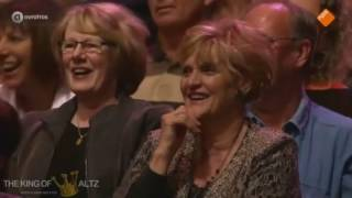 André Rieu Welcome To My World Episode 8
