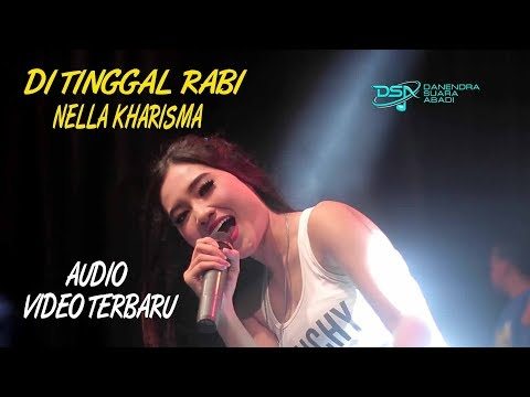 Xxx Mp4 Nella Kharisma Di Tinggal Rabi OFFICIAL 3gp Sex