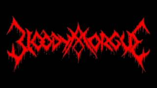 Bloody Morgue (2016) - Full EP