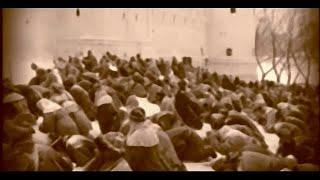 Час истины - Русские цари - Фёдор Иоаннович