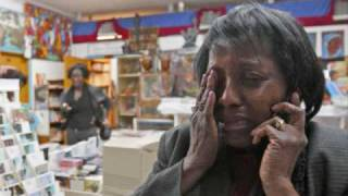 ----- OFFICIAL HAITI EARTHQUAKE TRIBUTE SONG - PRINCE AJ ------