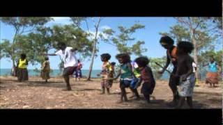 Oka - Kulcha video clip