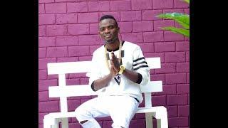 """SITOSAHAU : """"Sam Wa Ukweli alivyomba kwenye show yetu bila kulipwa"""" Beka Flavour"""