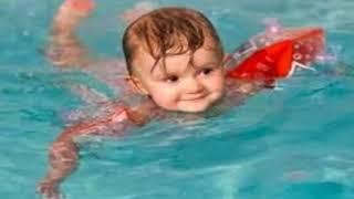 فوائد ماء البحر للشعر - شاهدى ماذا يفعل ماء البحر بشعرك