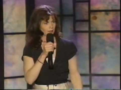 Xxx Mp4 Comedian Vanessa Hollingshead 3gp Sex