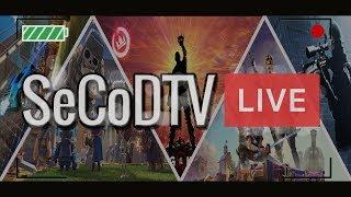 [LIVE League of Legends FR] DIAMANT CARRY SES POTES EN FLEX A 5 ! WHAT A PLAYER !