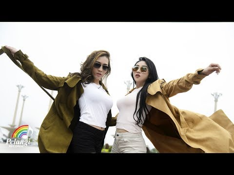 Dangdut - Duo Serigala - Kost Kostan (Official Music Video)