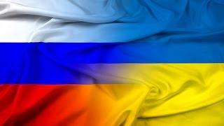 [MUSIC WORLD] Полюшко поле [Russia & Ukraine]