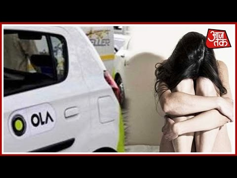 Xxx Mp4 Woman From Belgium Molested By Ola Cab Driver In Delhi 3gp Sex
