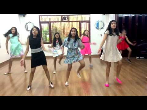 Xxx Mp4 GAL BAN GAYI BOLLYWOOD DANCE CHOREOGRAPHY TONIQUE STUDIO 3gp Sex