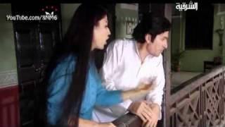 فلم هندي حلقة 16 ج 2