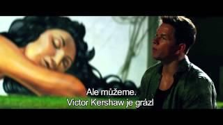 Pot a krev (Pain and Gain) - oficiální český trailer