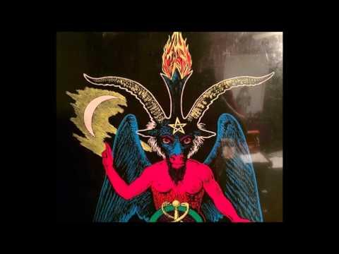 RaulFantoma- Rap de 11 si-un sfert (BONUS)