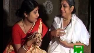 Nimai Sanyas | Bengali Devotional Video | Nimai Bharati | Lohori Audio | Bangla Geeti