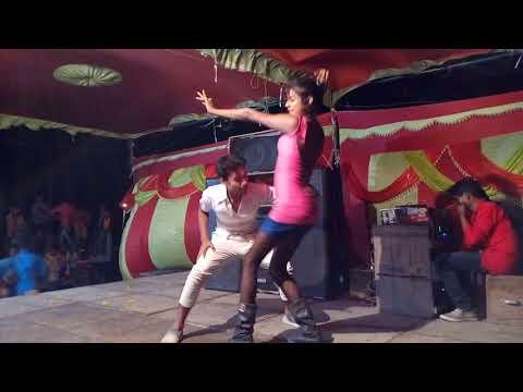 Xxx Mp4 Maza Maar Le Tu Kora Bhaiya Bicha Ke Boor Hot Dance 3gp Sex