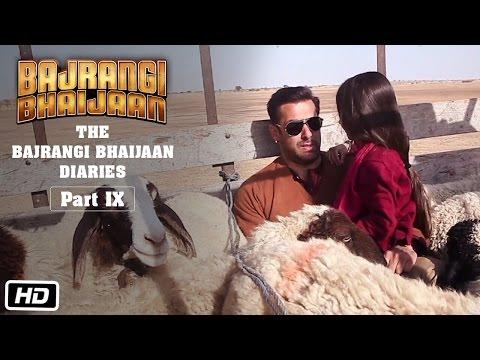 Xxx Mp4 The Bajrangi Bhaijaan Diaries Part IX En Route To Mandawa Jaisalmer 3gp Sex