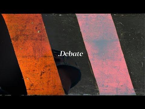 Xxx Mp4 Travis Scott X Drake X Young Thug Type Beat 2018 Debate Prod By Hxxx 3gp Sex